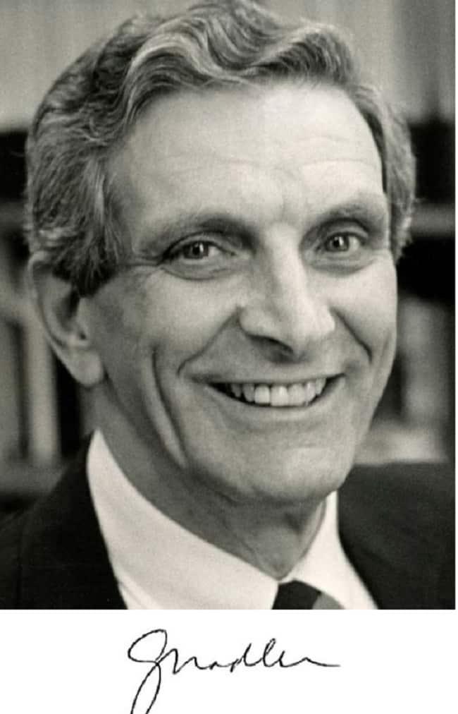 Gerald Nadler