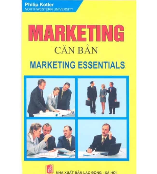 marketing can ban