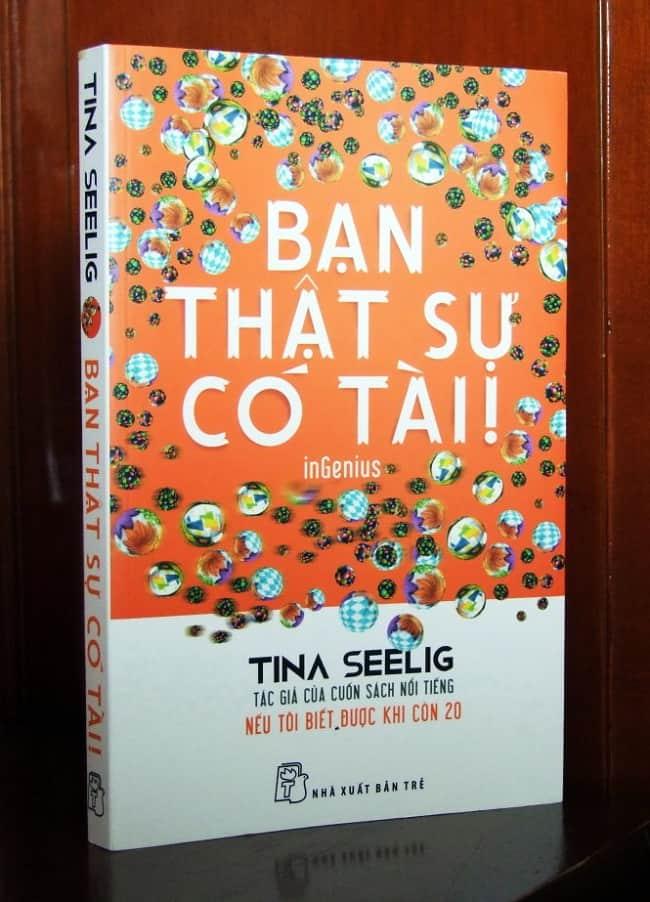 ban that su co tai