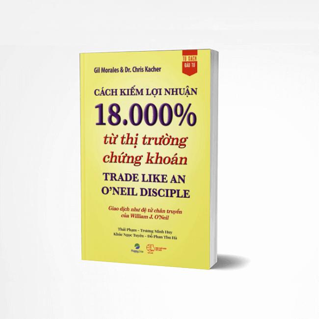 cach kiem loi nhuan 18000% tu thi truong chung khoan