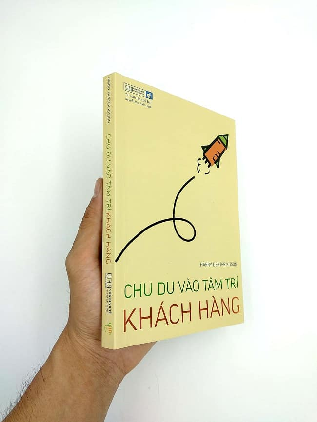 chu du vao tam tri khach hang ebook