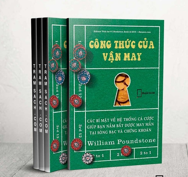 cong thuc cua van may