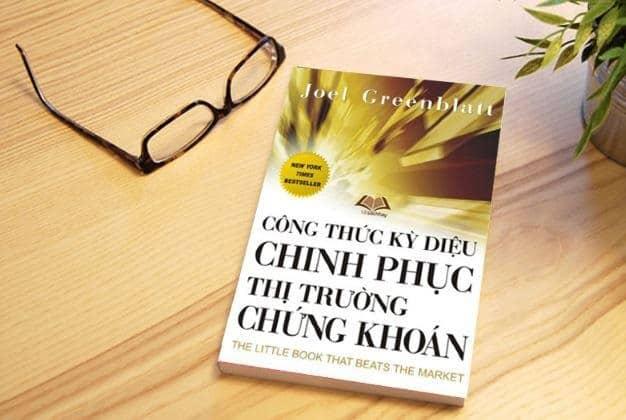 cong thuc ky dieu chinh phuc thi truong chung khoan