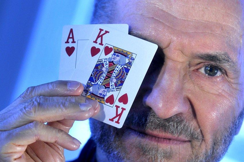 edward thorp casino
