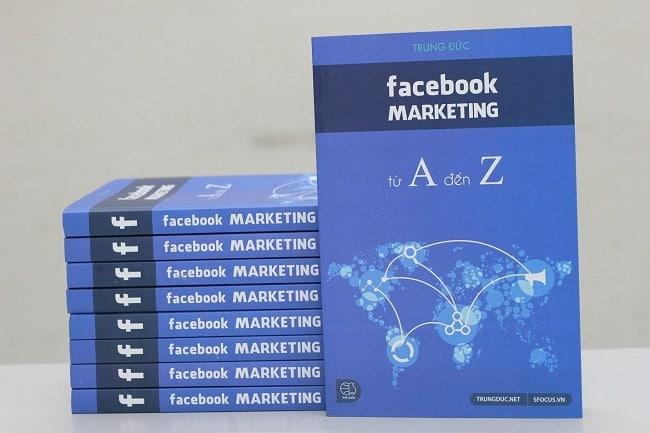 facebook marketing tu a den z