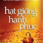 hat giong hanh phuc