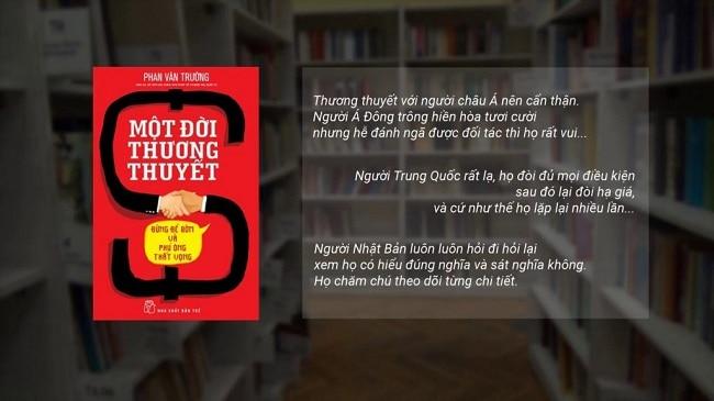 mot doi thuong thuyet pdf