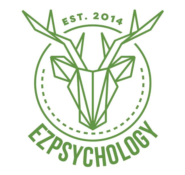 nhom ezpsychology