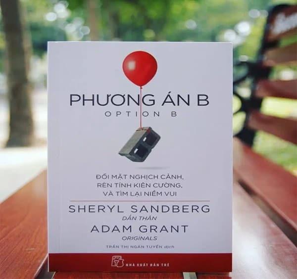 phuong an b