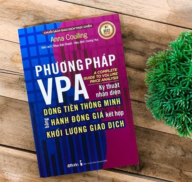 phuong phap vpa