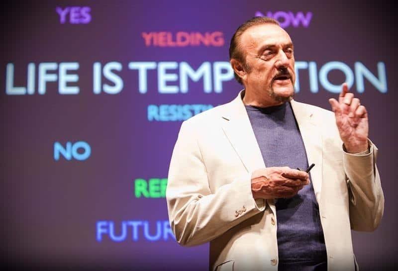 Philip Zimbardo tedtalk