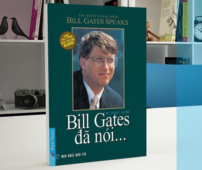 bill gates da noi pdf