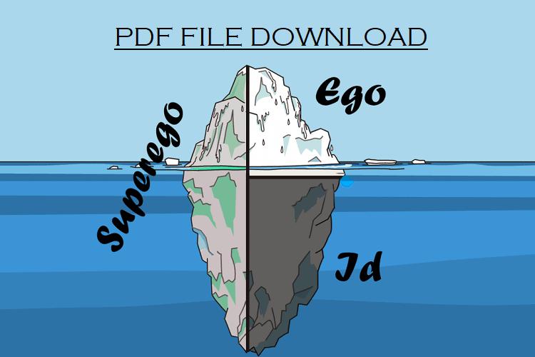cai toi va cai no pdf