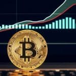 dong tien bitcoin