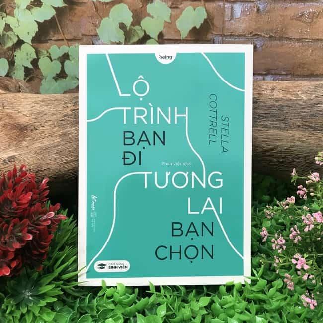 lo trinh ban di tuong lai ban chon