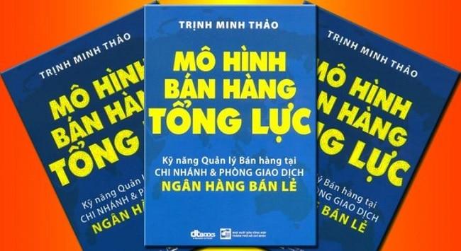 mo hinh ban hang tong luc