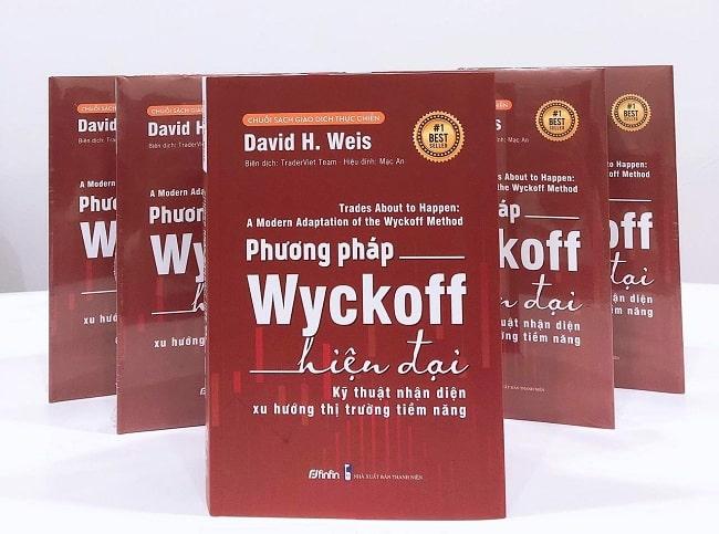 phuong phap wyckoff hien dai