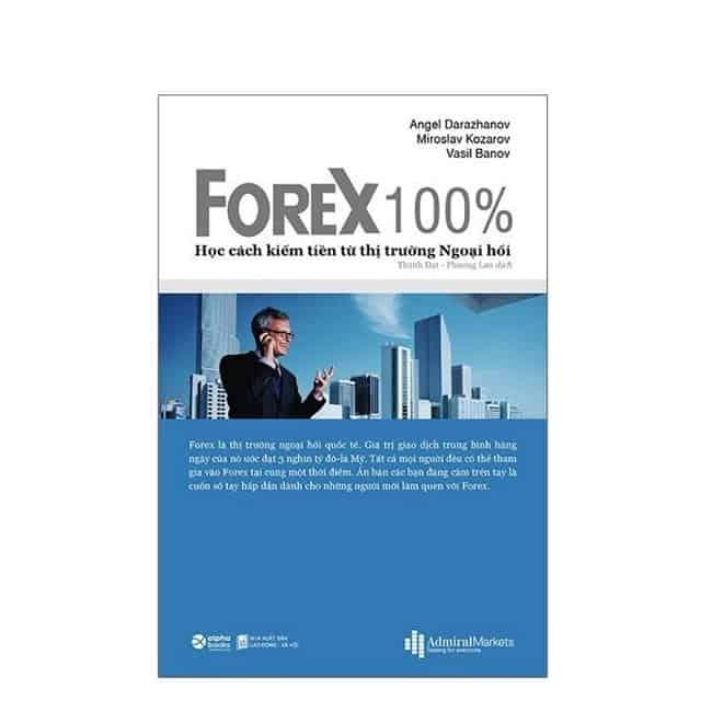 sach forex 100
