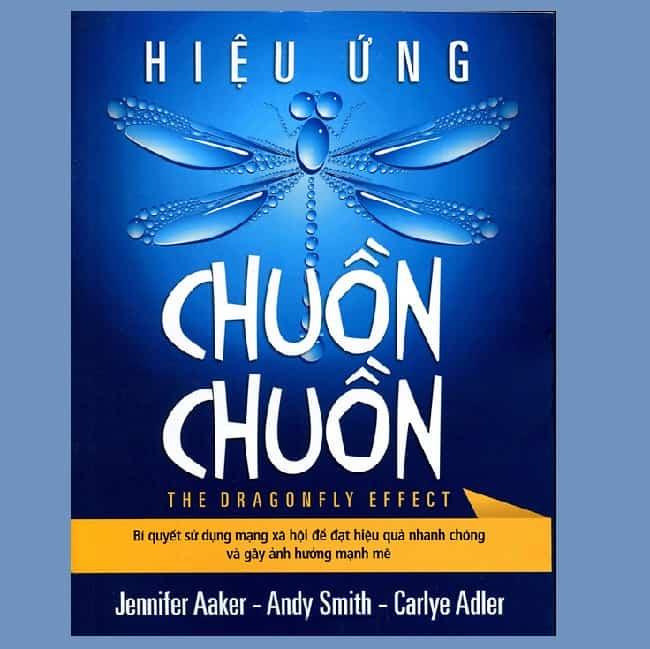 sach hieu ung chuon chuon
