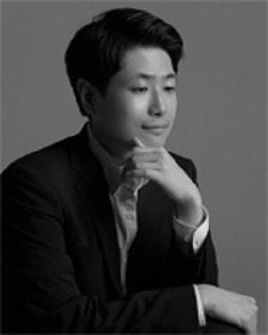 Park JongSeok