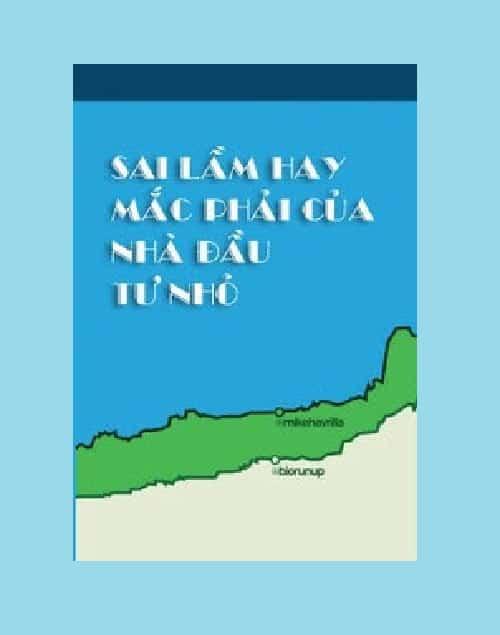Sai-Lam-Hay-Mac-Phai-Cua-Nha-Dau-Tu-Nho