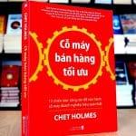 co may ban hang toi uu
