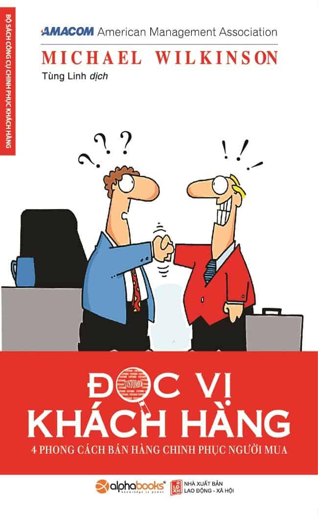 doc vi khach hang