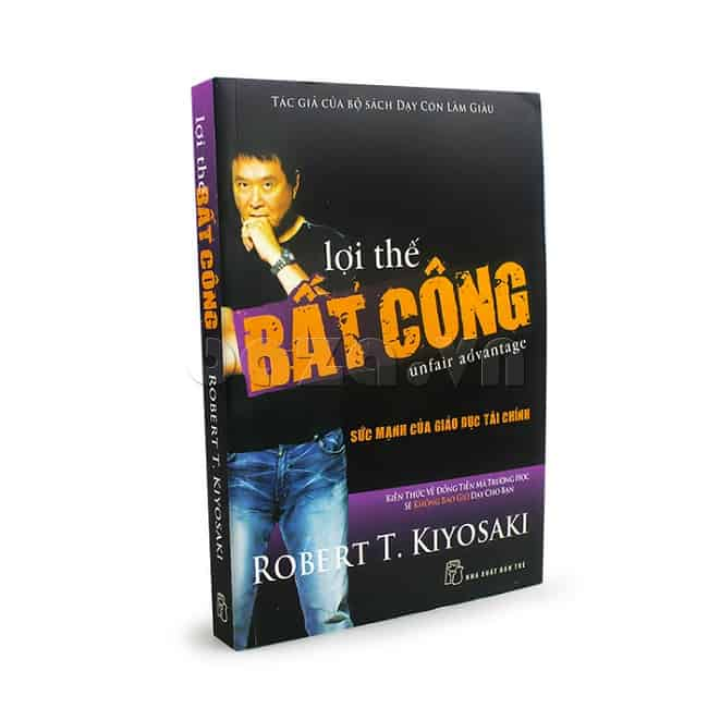 loi the bat cong