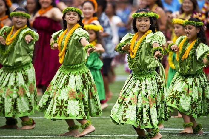 nguoi hawaii hanh phuc
