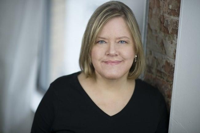 Phyllis Korkki