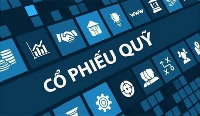quy dinh mua co phieu quy