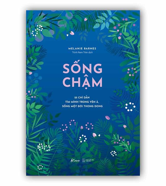 sach song cham
