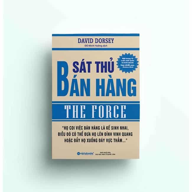 sat thu ban hang