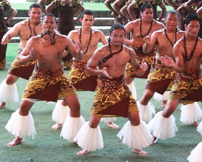 song nhu nguoi hawaii