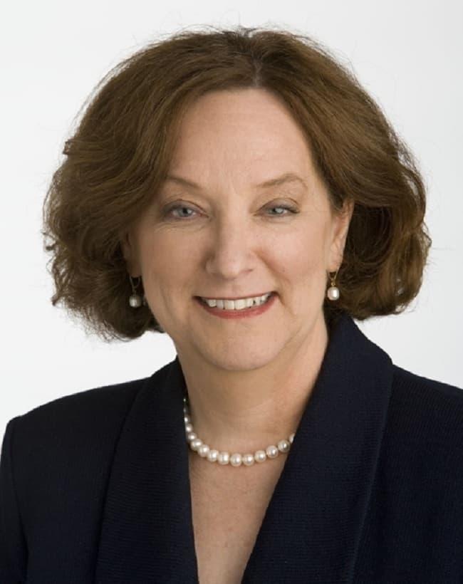 Suse Meisinger