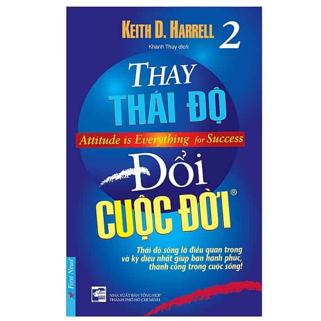 tthay thai do doi cuoc doi