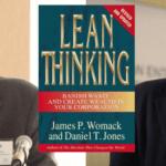 Jame P. Womack, Daniel T. Jones