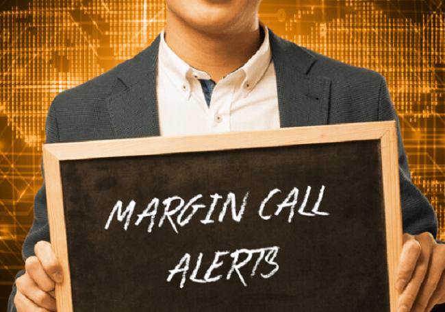 call margin la gi