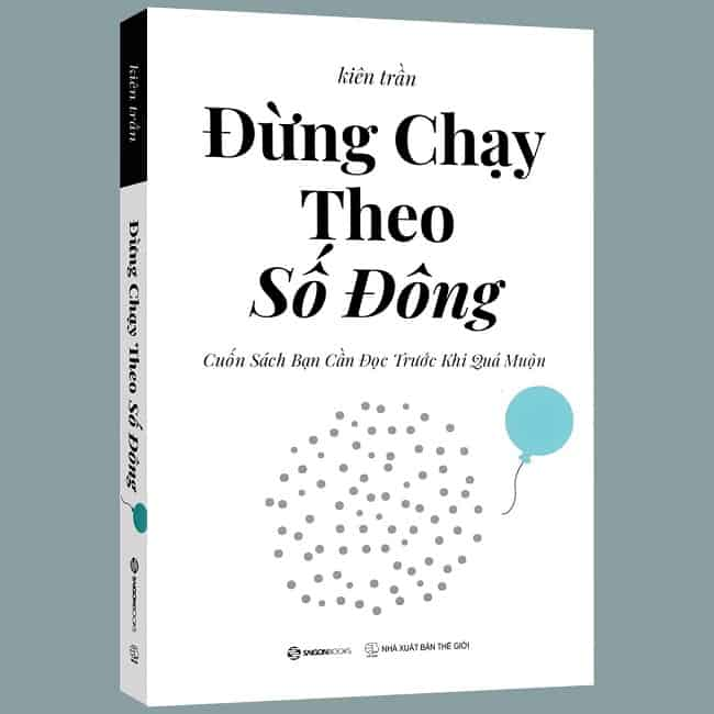 dung chay theo so dong