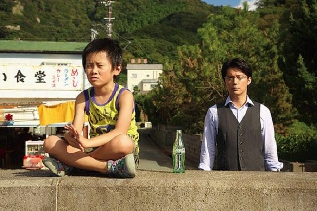 sach cua Higashino Keigo