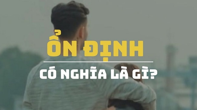 song on dinh