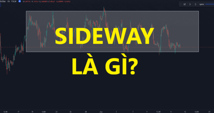 sideway la gi